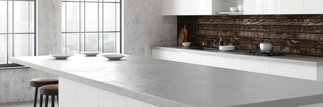 concrete countertops austin