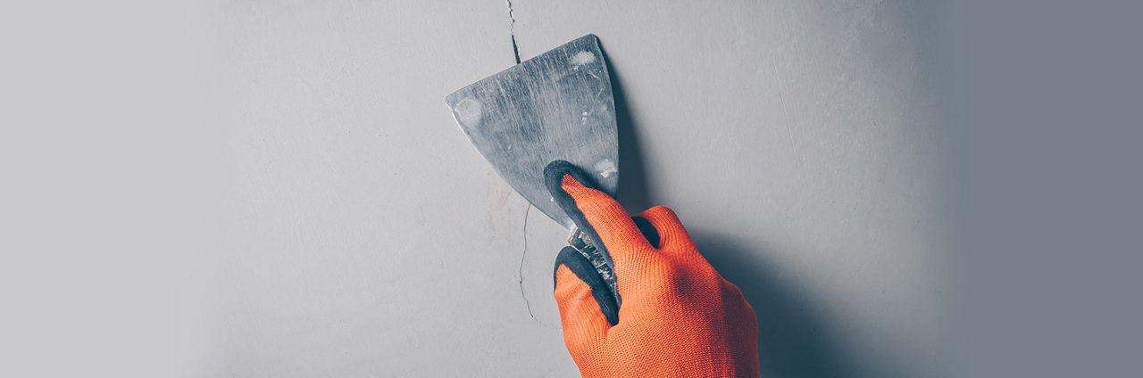 concrete repair austin tx
